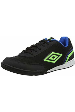 Umbro Men's Futsal Street V Shoes, ( / Gecko/Electric FCH)