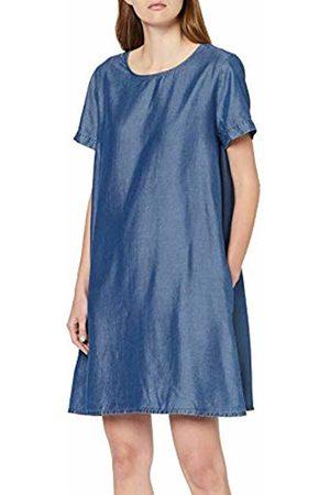 Opus Women's Wanise Dress