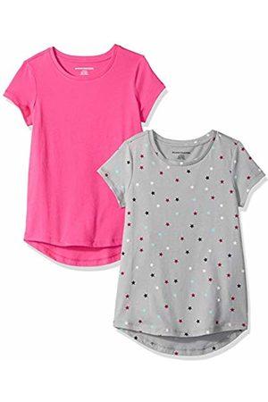 Amazon 2-Pack Tunic Top Shirt