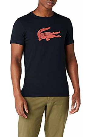 Lacoste Sport Men's Th3377 T-Shirt