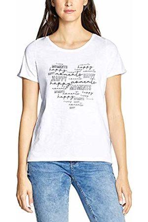 Street one Women's 313674 T-Shirt