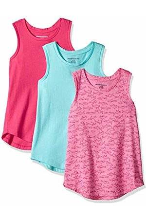 Amazon 3-Pack Tank Top T-Shirt