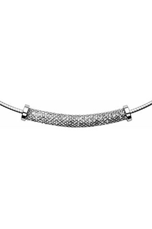 Skagen Women Stainless Steel Necklet Necklace - SKJ1204040