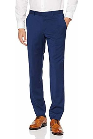 HUGO BOSS Men's Griffin181s Trouser, Medium 420