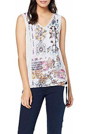 Cecil Women's 313627 T - Shirt