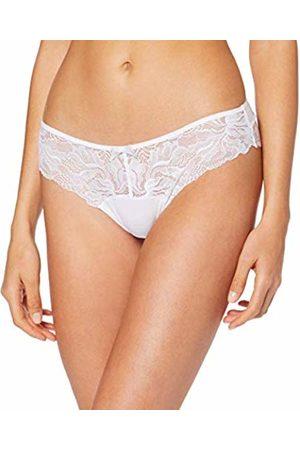 Dim Women's Slip Generous Essentiel Panties