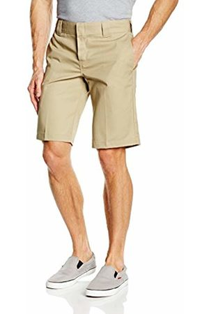 Dickies Men's Slim Stgt Wkshort Shorts