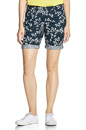 Street one Women's 372337 Jane Bermudas