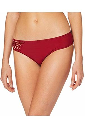 dd70075fce6b Panties Briefs for Women, compare prices and buy online