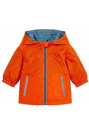 Petit Bateau Baby Boys' Bello Rain Jacket