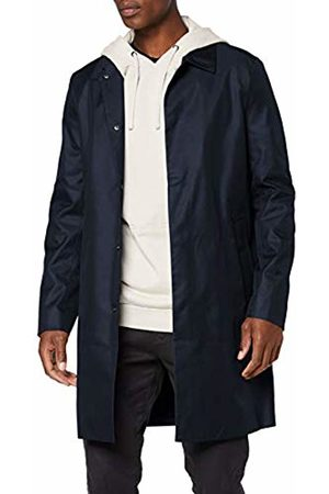 FIND AMZN1801 Jacket