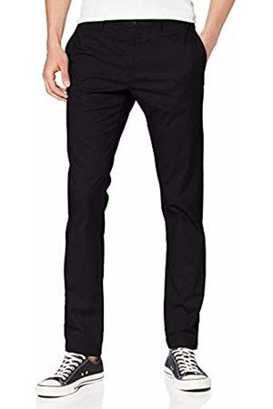 Original Penguin Men's P55 Premium Chino Trousers