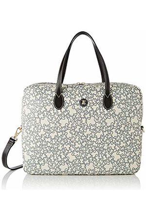TOUS K Mini Women's Messenger Bag