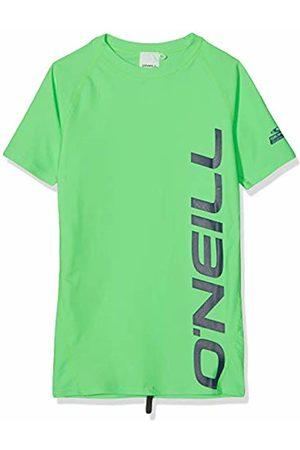 Billabong Women's All Night Tee T-Shirt
