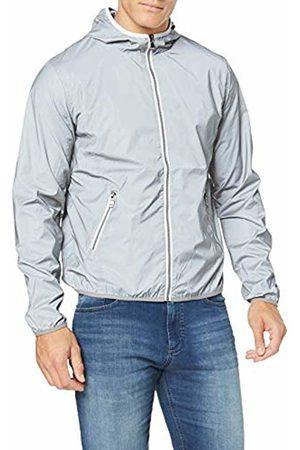 CLIQUE Men's Hardy Reflective Jacket