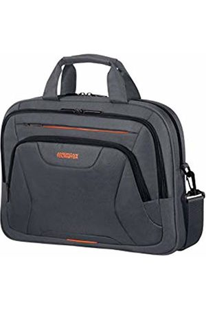 American Tourister At Work Briefcase 42 Centimeters 15 ( / )