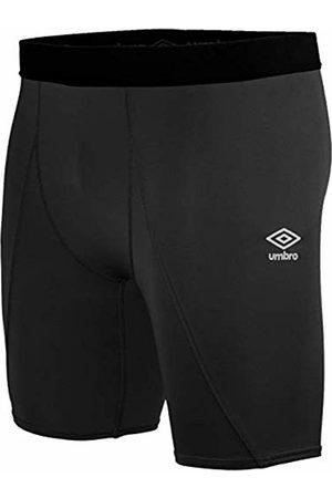 Umbro Men's Core Power Short Sportswear Set, ( 060)