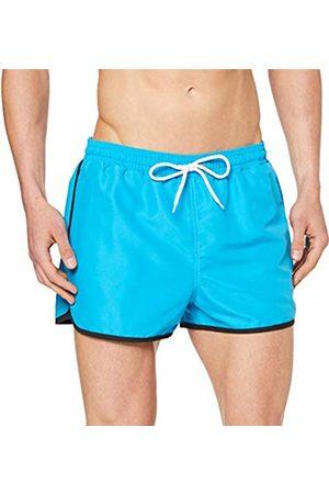 FIND KT205 Shorts, (Bright )
