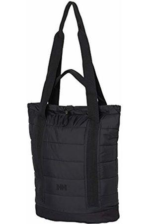 Helly Hansen W Beloved Converter Canvas & Beach Tote Bag, 45 cm, 1 liters