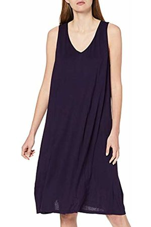 Opus Women's Winga Dress