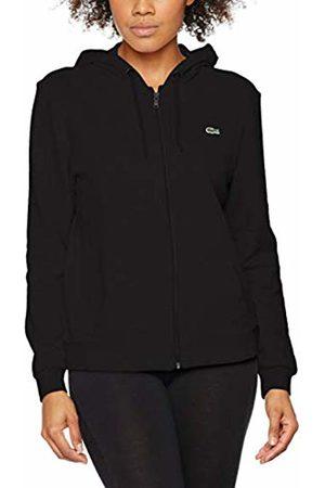 Lacoste Sport Women's SF1550 Maternity Sweatshirt, ( C31)