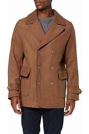 FIND AMZN1902 Coat