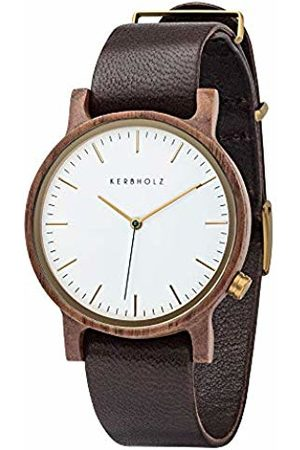Kerbholz Men's Watch - 0705184599899