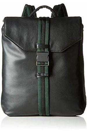liebeskind Soft Messenger Backpack Medium, Women's Handbag
