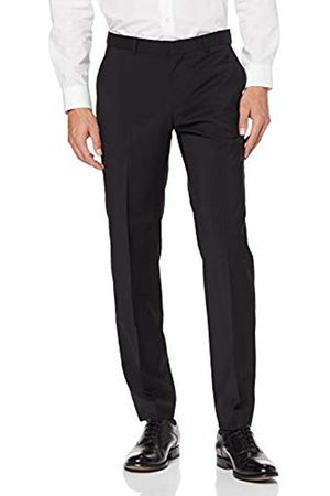 HUGO BOSS Men's Griffin181s Trouser, 001