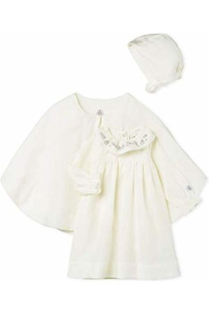 Petit Bateau Baby Girls' LOT Clothing Set