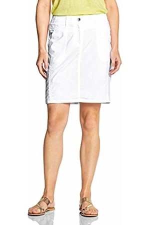 Cecil Women's 360427 Skirt, ( 10000)