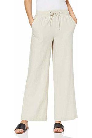 MERAKI SNK495 Trousers