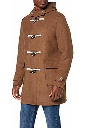 FIND AMZN1903 Coat