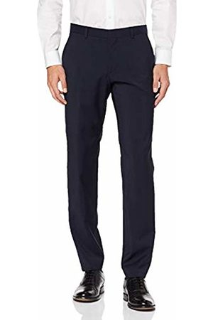 HUGO BOSS Men's Griffin181s Trouser, (Dark 401)