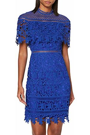 Chi Chi London Women's Audrianna Party Dress