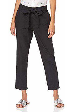 Esprit Women's 069ee1b019 Trouser, 001