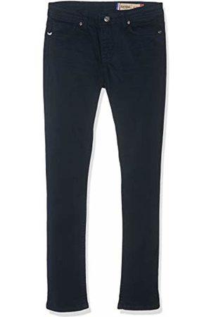 Kaporal 5 Boy's Cego Jeans