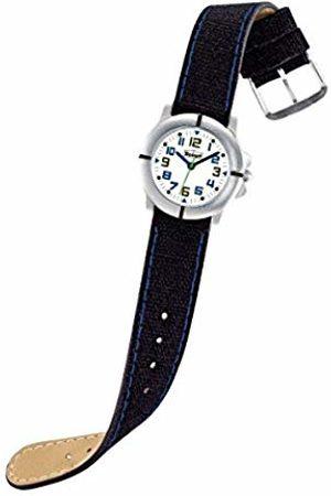 Scout Boy's Watch - 280390022