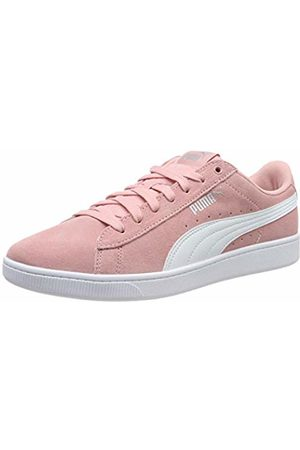 Puma Women's Vikky V2 Trainers, (Bridal Rose 08)