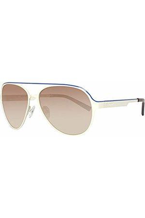 GANT Men's GA7022CRM-34 Sunglasses