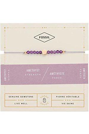 Fossil Women No Metal Rope Bracelet JF03117791