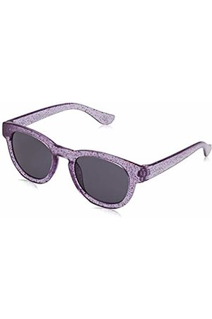 Skechers Boys' SE9001 Sunglasses