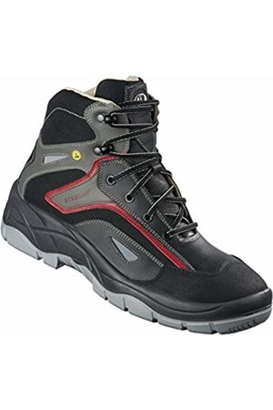Stabilus Unisex Adults' 3219A Safety Shoes
