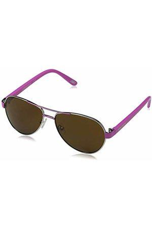 Skechers Boys' SE9025 Sunglasses