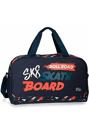 Roll Road Freestyle Travel Duffle, 45 cm