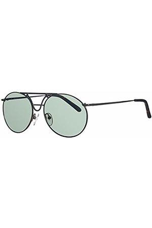 GANT Men's GSKESSLERGUN-2 Sunglasses