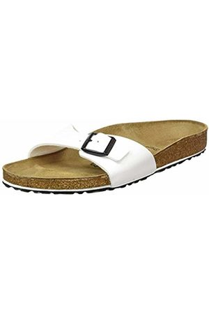 Birkenstock Men's Madrid Mules