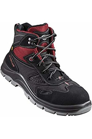 Stabilus Unisex Adults' 5116A Safety Shoes