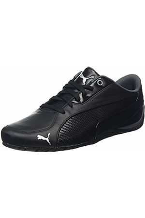 Puma Driftcat 5 Carbon, Unisex Adults Fitness