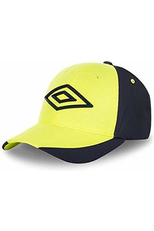 Umbro Men's T105-1 Baseball Cap